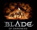 Blade: The Edge Of Darkness