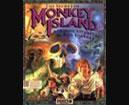 Monkey Island 1: El Misterio de Monkey Island