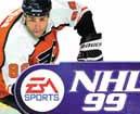 NHL ´99