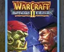 WarCraft 2: Battle Net Edition