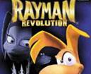 Rayman: Revolution