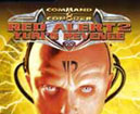 Command and Conquer: Red Alert 2 - Yuri´s Revenge