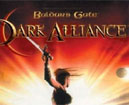 Baldur´s Gate: Dark Alliance