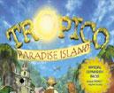 Tropico: Paradise Island
