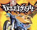 FreekStyle