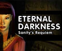 Eternal Darkness: Sanity´s Requiem