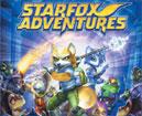StarFox Adventures: Dinosaur Planet