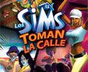 Los Sims Toman la Calle