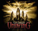 Clive Barker´s Undying