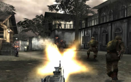 medal-of-honor-2-heroes-wii.jpg