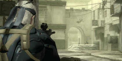 metal-gear-4-ps32.jpg