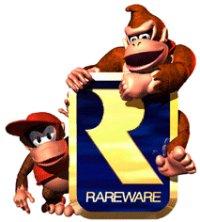 rareware.jpg