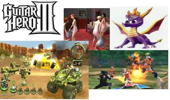 colash2.JPG
