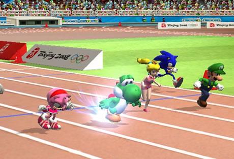 mario-sonic-olympic-games.jpg