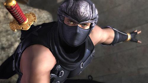 ninjagaidensigma_01.jpg