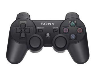 sixaxis_wireless_controller_ps3.jpg