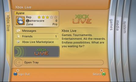xbox360_live.jpg