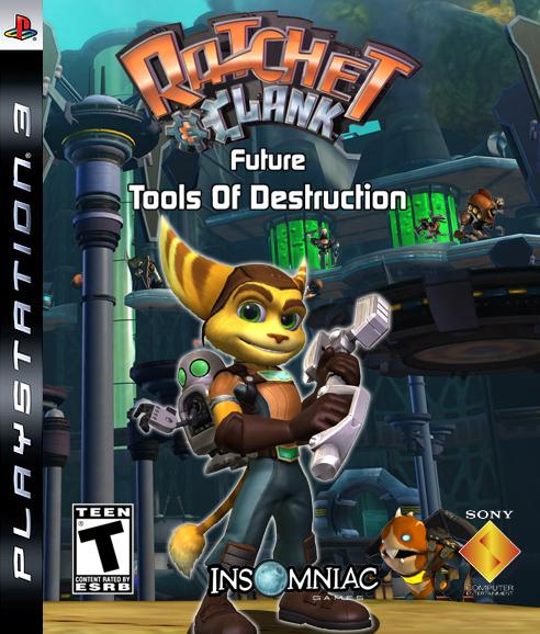 ratchet_and_clank_future_-_tools_of_destruction_box_art.jpg