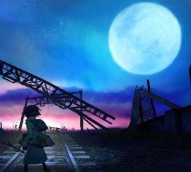 fragile-farewell-ruins-of-the-moon