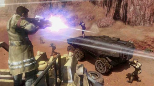 redfaction-guerrilla02