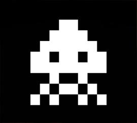 spaceinvaders01