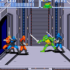 turtles-in-time-xbox-360