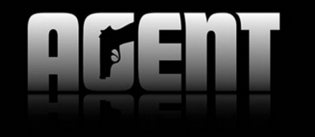 agent-rockstar-new-game-ps3-exclusive-logo