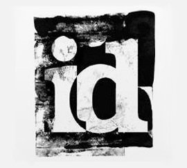 id-software
