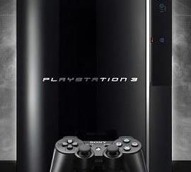 playstation-3-2009