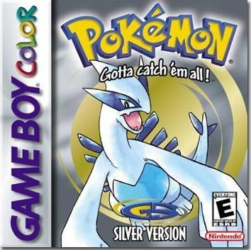 pokemon_plata_cover