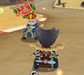 sims-racing