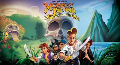 the-secret-of-monkey-island-special-edition