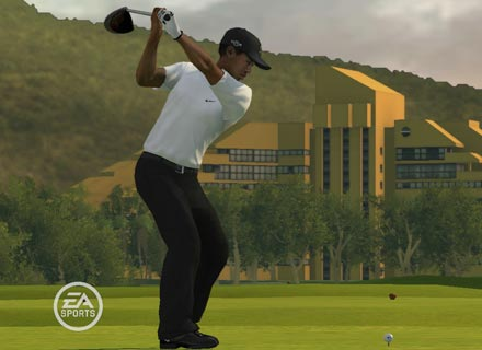 tiger-woods-pga-tour-10-01