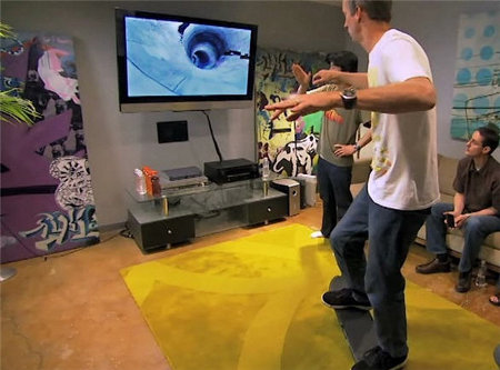 tony_hawk_ride_video_game