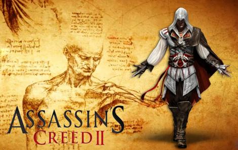 assassins-creed-2-ezio-completo