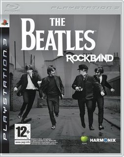 beatles-rock-band-box