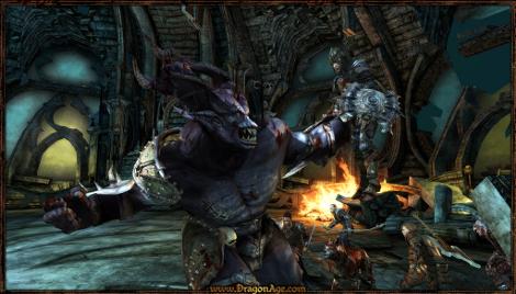 dragon_age_origins-battle