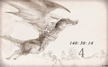 Final Fantasy Gaiden