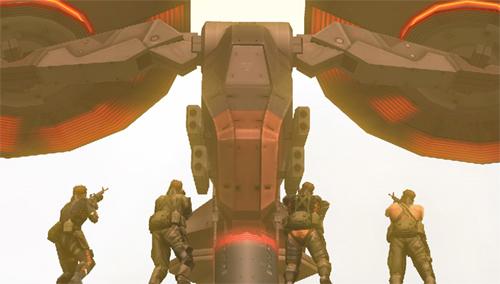 metal-gear-peace-walker
