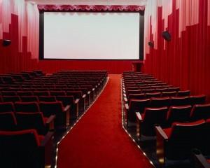 peliculas-teatro