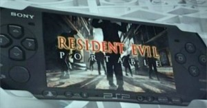 resident-evil-portable