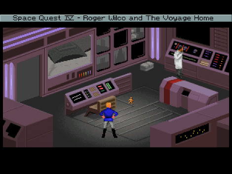 space-quest