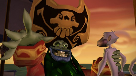 tales-of-monkey-island-569x320