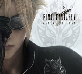 Final_Fantasy_VII_Advent_Children_C