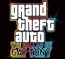 gta-iv-the-ballad-of-gay-tony