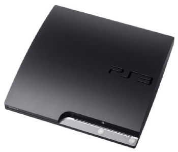 ps3-slim-official