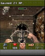 wolfenstein-rpg-mobile-screenshot