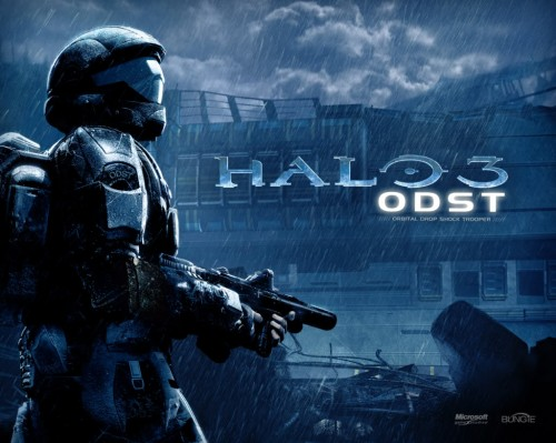 Halo3_ODST