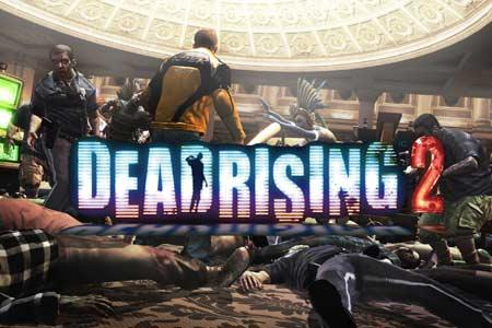 dead-rising-2-game