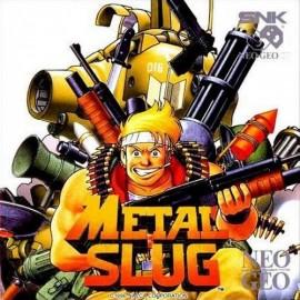 metal_slug-500x500